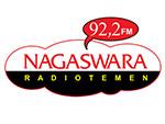 Nagaswara FM Radiotemen Live