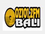 Oz Radio Live