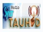 Syiar Tauhid Live