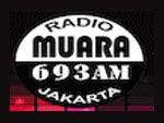 Radio Muara Live