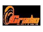 C Radio Jakarta Live