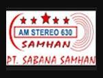Samhan Radio  Live