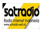 Satradio Live