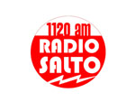 Radio salto 1120 Am en vivo