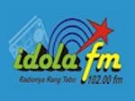 Idola Fm Live