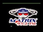 Matrix FM Live