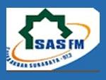 Radio Sas Live