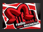 M Radio Surabaya Live