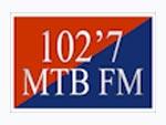 Mtb FM Live