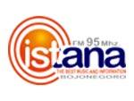 Radio Istana Siar Live