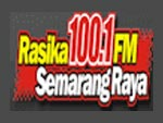 Rasika Fm Live