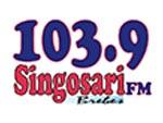 Radio Singosari Live