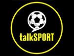 Talk sport uk Live