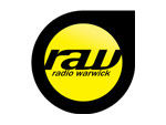 Radio warwick uk