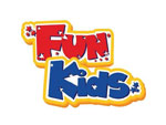 Fun kids radio uk