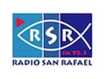 Radio San Rafael en vivo