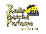 Radio Kancha Parlaspa en vivo