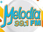 Radio Melodia en vivo