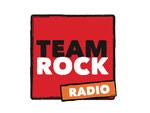 Teamrock Live
