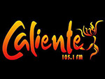 Radio Caliente en vivo