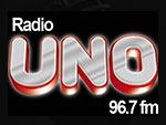 Radio Uno Santa Cruz en vivo