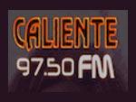 Radio Caliente Oruro en vivo