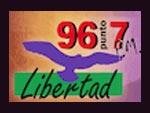Radio Libertad Tarija en vivo