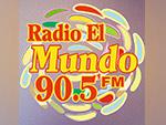 Radio el Mundo en vivo