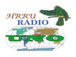 Radio Uno 830 AM en vivo