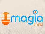 Magia Fm en vivo