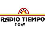 Radio Tiempo en vivo