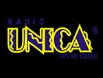 Radio Unica en vivo