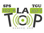 LA TOP 107.9 FM en vivo