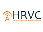 HRVC 1390 AM en vivo