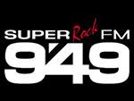 Super fm 94.9 cuenca