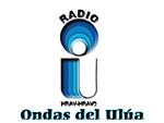 Radio Ondas del Ulúa en vivo