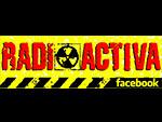 Radio Activa Cortés en vivo