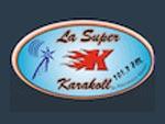 La Super K Karakoll en vivo