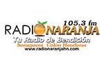 Radio Naranja Sonaguera en vivo