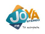 Joya stereo 96.1 fm quito