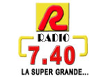 Radio 740 Am en vivo