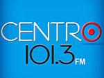 Escuchar Radio centro 101.3 fm guayaquil en directo
