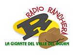 Radio Ranchera en vivo