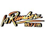 Radio la rumbera 99.7 fm quito vivo