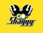 Dj Shaggy Venezuela en vivo
