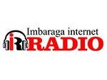 Imbaraga radio Live