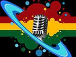 Joint Radio Reggae Live