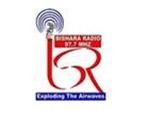 Bishara radio  Live