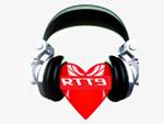 RADIO TOUT9 en direct