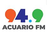 Acuario Fm Rocha